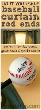 Best Images About Parkers New Room On Pinterest - Kids sports room decor