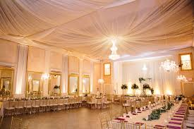 wedding venue houston wedding venue the heights villa houston tx