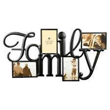 Best 25 Hanging Family Pictures Best 25 Family Collage Ideas On Pinterest Family Collage Walls