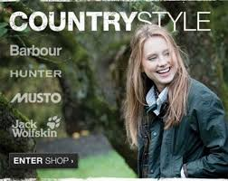 cross country style equestrian clothing and accessories the