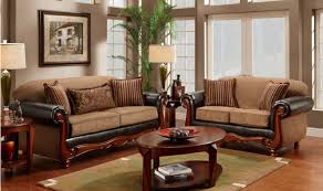 furniture luxury living room furniture design with traditional