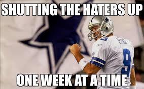 Cowboys Haters Memes - dallas cowboy hater memes 28 images dallas cowboys haters meme