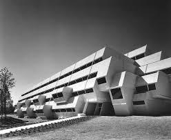 nc architektur 103 besten archi paul rudolph bilder auf library of