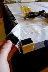 Make Roman Shades From Blinds Roman Shades 2 0 Roman Fabrics And Window