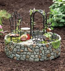 garden ornaments and accessories how to choose the best front