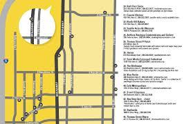 Coastal Kitchen Capitol Hill - capitol hill arts walk tonight u2014 meet two of the artists get a