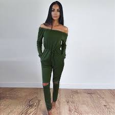 sleeve jumpsuits for jumpsuits for 2018 summer arrival high style