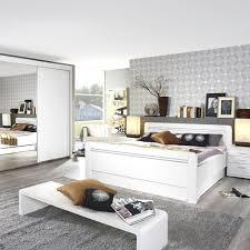 Schlafzimmer Luxor Modernen Elegante Möbel Für Schlafzimmer Gartenn Website