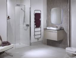 the benefits of installing a wet room panararmer