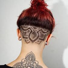 back of head haircuts 30 hideable undercut hairstyles for women you ll want to consider