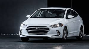 hyundai elantra test drive schedule a test drive where you want with hyundai and amazon