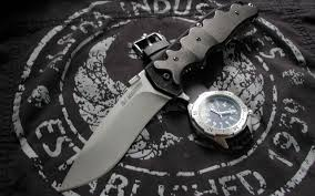 adorable knife images knife wallpapers 44 wallpapers