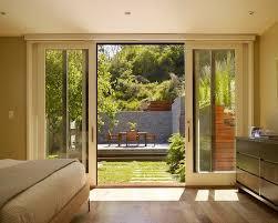 patio sliding glass doors prices 42 best window treatments images on pinterest sliding patio