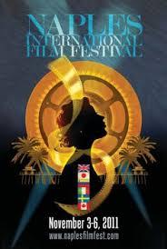 the 11th annual los angeles international horror sci fi film
