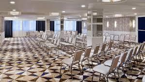 dc event venue floor plans kimpton hotel palomar dc