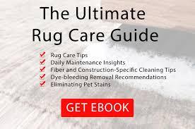 Rug Cleaning Orange County Karastan Rug Cleaning Orange County 714 465 5377