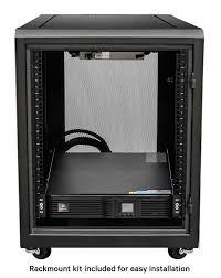 amazon com liebert gxt4 500va 450w 120v online double conversion