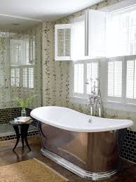 Cottage Bathroom Designs Traditional Cottage Bathroom Ideas Country Rustic Bathroom Ideas