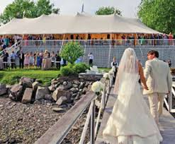 tent rentals rochester ny wedding accessory rentals in rochester buffalo ny all season