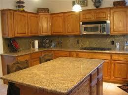 kitchen top design giallo california granite kitchen work top giallo california