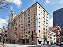 Murphy Bed Atlanta Ga Find Atlanta Hotels Top 47 Hotels In Atlanta Ga By Ihg
