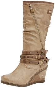 buy boots shoes mustang s shoes boots sale outlet up to 75 buy