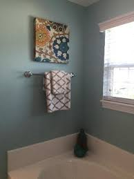 Bathroom Paint Colors Behr Best 25 Watery Paint Color Ideas On Pinterest Williams And