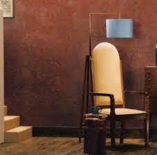 home design asian paints royale play colorwash vijay asian