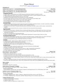 mba student resume sample iim student resume dalarcon com pranav murari updated resume