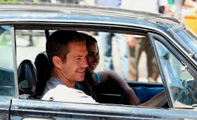 porsche cleared of responsibility in fatal paul walker crash