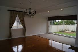 30 Square Meters by 3 Bedroom House For Sale For Sale In Umbilo Private Sale