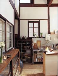 japanese kitchen ideas inspiration of japanese style kitchen and beautiful japanese