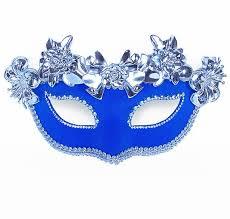 blue masquerade masks masquerade clipart royal blue pencil and in color masquerade