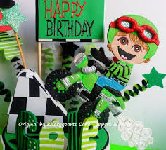 motorcycle cake ideas for kids 14004 motorcycle birthday c