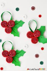 milk cap ornaments craft