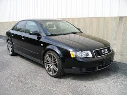 100 2003 audi a4 owners manual download 2004 audi a3