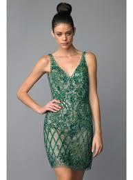 emerald green cocktail dress green cocktail dress pinterest