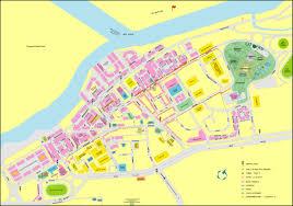 Brunei Map Miri City Map Miri Malaysia U2022 Mappery