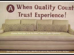 Furniture Repair And Upholstery Furniture Upholstery Caning And Wicker Repair Northridge Ca Patch