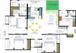 kerala floor plans kerala house designs photos house designs and floor plans house