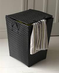cane laundry hamper buy laundry bins u0026 washing baskets the holding company