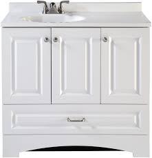 Glacier Bay White Vanity Spring Into Action And Upgrade The Kitchen U0026 Bathroom