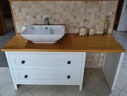 visit our showroom bathroom showroom stratford on avon kitchen