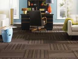 Hardwood Laminate Flooring Carpet Tiles Carpet Tile Squares At Wholesale Prices