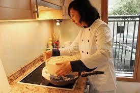 cuisine cuit vapeur cuisson vapeur asiatique cuisinez pour maigrir