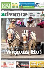 car financing application jim pattison advance southwest vol 108 issue 07 by advance southwest issuu