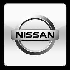 nissan logo transparent instrument cluster speedometer u0026 lcd display repair autotronics