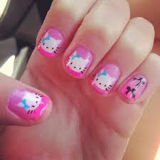 animals nail designs u2014 60 photos of the best design ideas