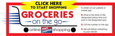 rolla price chopper weekly ad town and country supermarkets