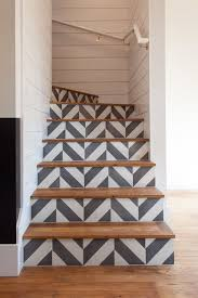 Painted Stairs Design Ideas with Creative Modern Staircase Ideas Statement Interiors Inspiration